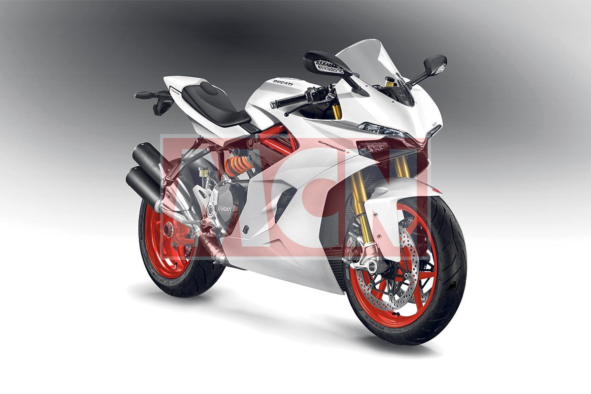 Ducati Discount Code