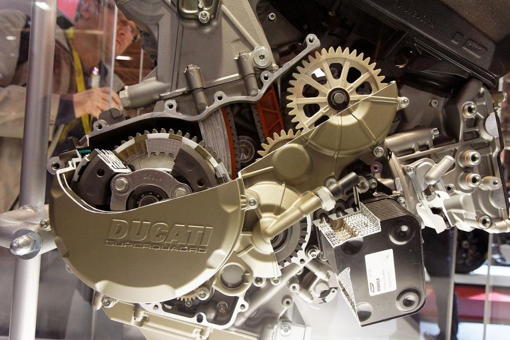 959 engine specs - ducati 959 panigale forum